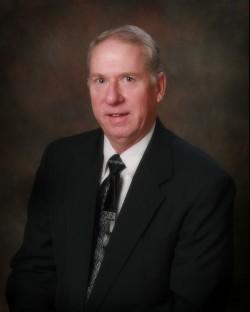 James Lewis Cooney