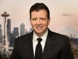 Attorney Zachary B Herschensohn