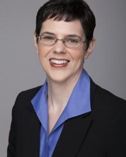 Rebecca Elise Ary