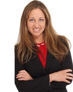 Emily C. Beschen