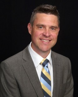 Brian L. McCormick
