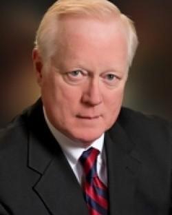 Simon H. Forgette
