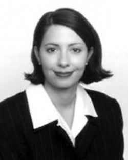 Jeanette Bowers Weaver
