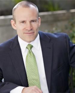 Todd Douglas Tinker