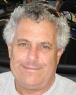 Joseph Shaub