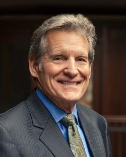 Daryl L. Graves