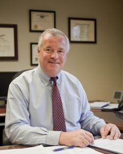 Brian C. Dale