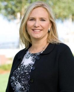Stephanie Petersen