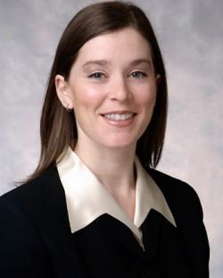 Rachel Elizabeth Scott