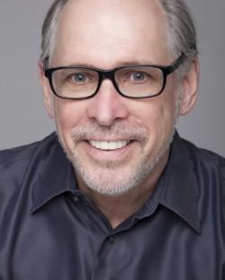 LeRoy Brettin Jr
