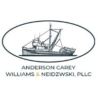 Anderson Carey Williams & Neidzwski