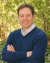 Robert C Hahn III