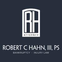 The Law Office of Robert C. Hahn, III, P.S.