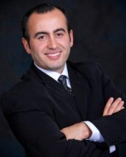 Jamal Amirzade