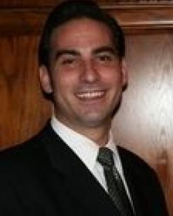 Daniel J Murphy Jr