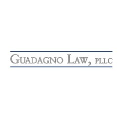 Attorney Albert Guadagno has the knowledge that comes from working on both sides of the courtroom.