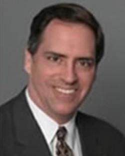 Bruce Wiener