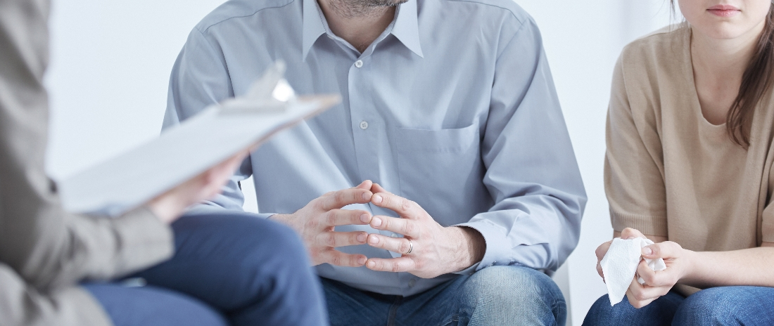January is divorce month, according to family attorneys and online analytics