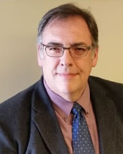 Andrew Franklin Scott