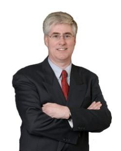 William Clay Budigan