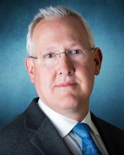 Scott Terry