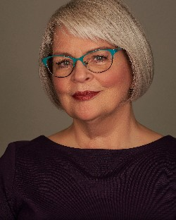 Jennifer Hedges Ballantyne