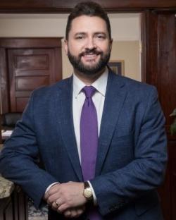 Robert Stanley Milesnick