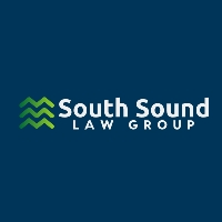 South Sound Law Group