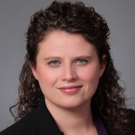 Tara Reck - Workers Compensation Attorney