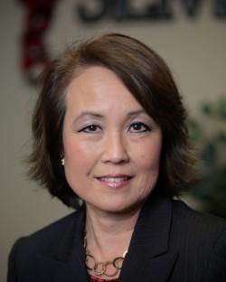 Susan Lynn Mimura
