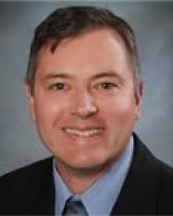 James Colborn