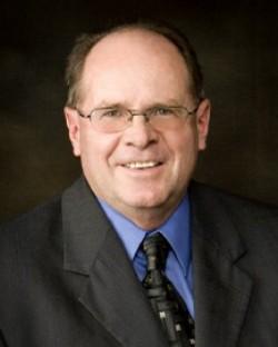 John O. Avery