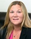 Sarah Jacobs Manwarren