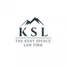 Kent Spence Law, LLC logo