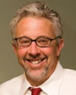 Mark R Moffat