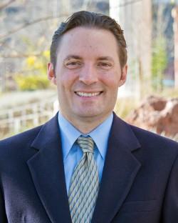 J Robert Latham
