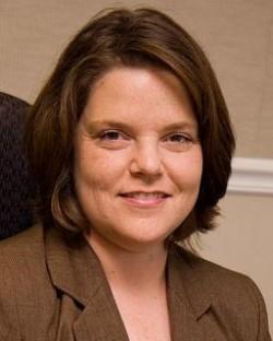 Ann Marie Taliaferro