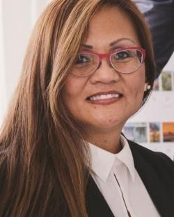 Marlene F Gonzalez