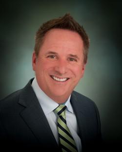 Kevin D Swenson
