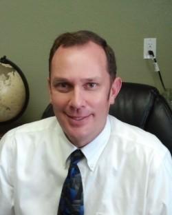 Robert S. Payne