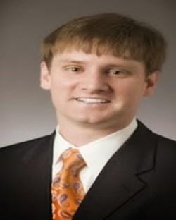 Andrew B. Clawson
