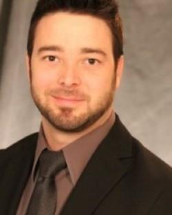 Derek C. Julio