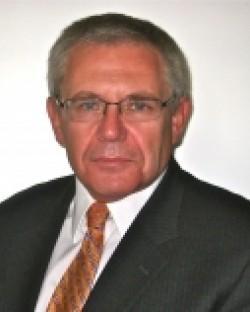 George Tait