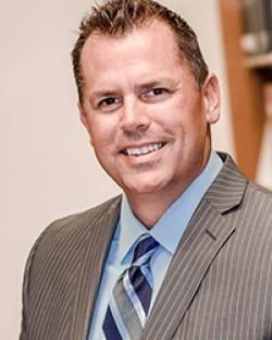 Casey Hoyer