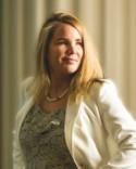 Susanne Gustin