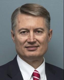 Steve S. Christensen