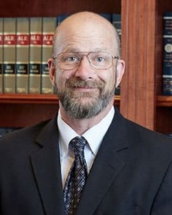 Jeffery D Eisenberg