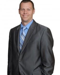 Dennis W. Pawelek
