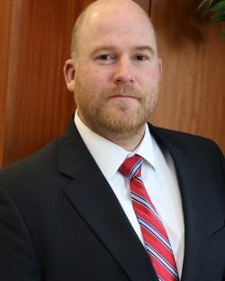 Aaron Johnstun
