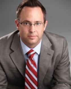 Matthew Kober